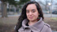 Angy Rivera Einwanderung undocumented papierlose dream act