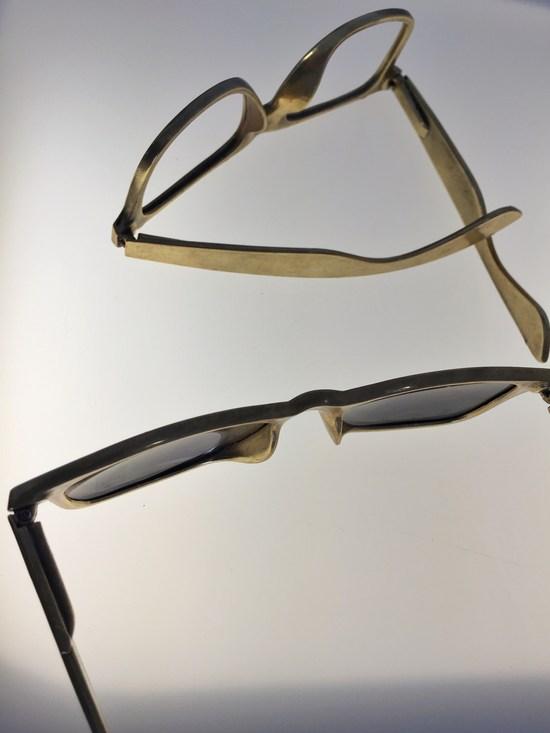 Brillen Nofilter