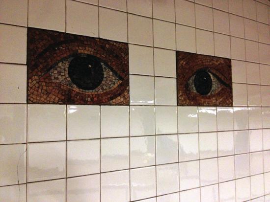 Auge3