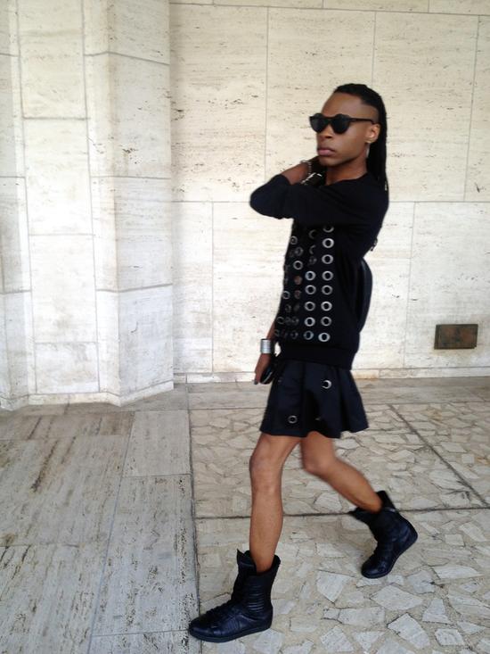 Fashionweek3