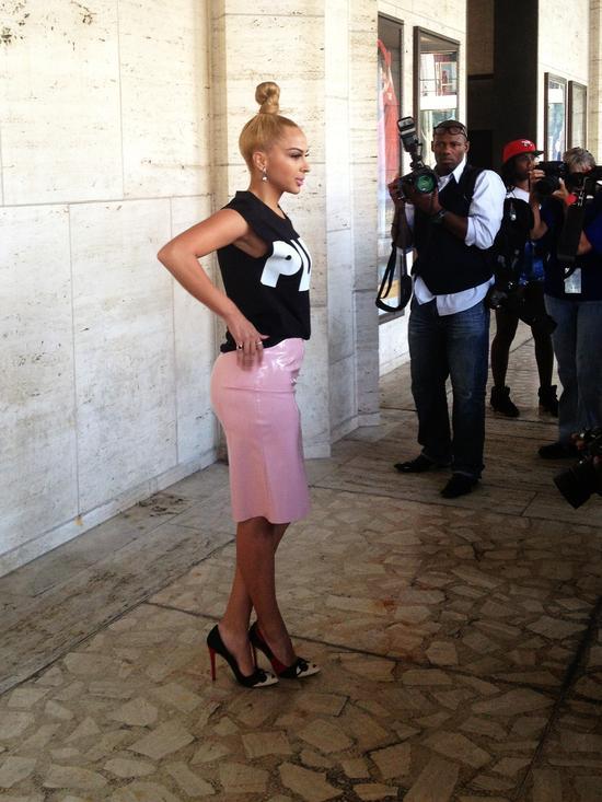 Fashionweek9
