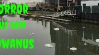 Horror aus dem Gowanus