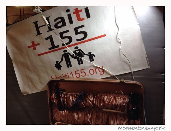 Haiti 155