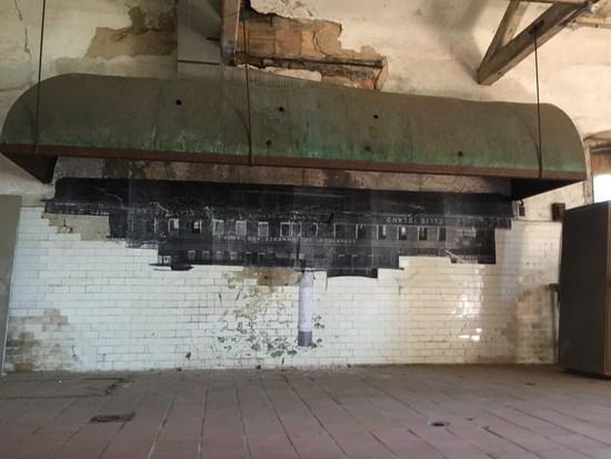 JR Ghosts of Ellis Island