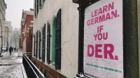 Muttersprache Fremdsprache Deutsch