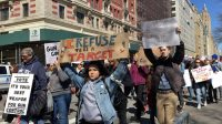 March For Our Lives New York