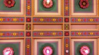 MasonicHall New York