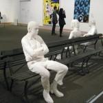Die Auswahl an Museen in New York ist groß