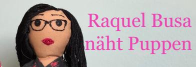 Raquel Busa
