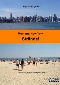 Download Moment: New York - Strände