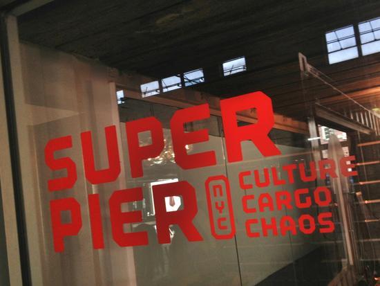 Superpier1