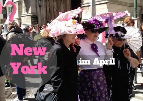 Termine-April-New-York