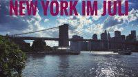 Juli New York