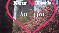 New York im Mai Termine